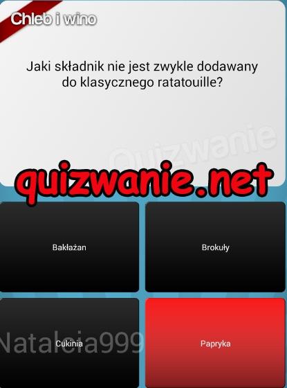 1 - Broukly