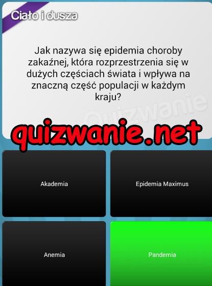 12 - Pandemia