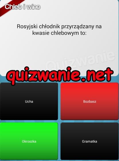 15 - Okroszka