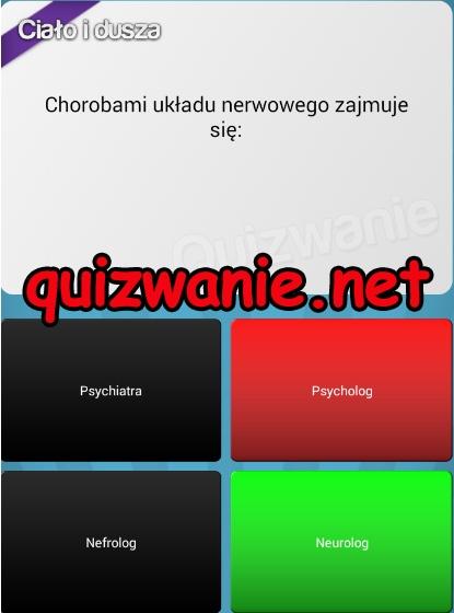 4 - Neurolog