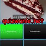 4 - Red Velvet Cake