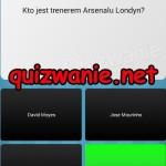 11 - Arsene Wenger