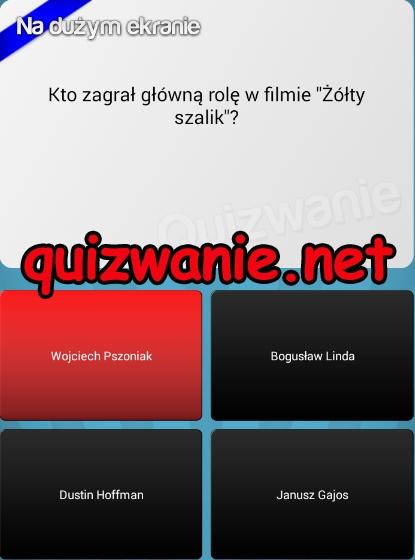 11 - Janusz Gajos