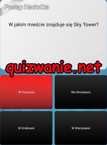 13 - We Wroclawiu