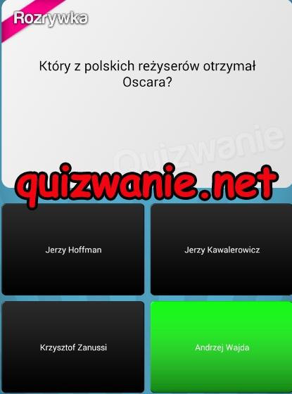 14 - Andrzej Wajda