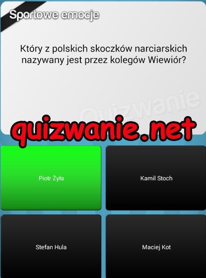 15 - Piotr Zyla