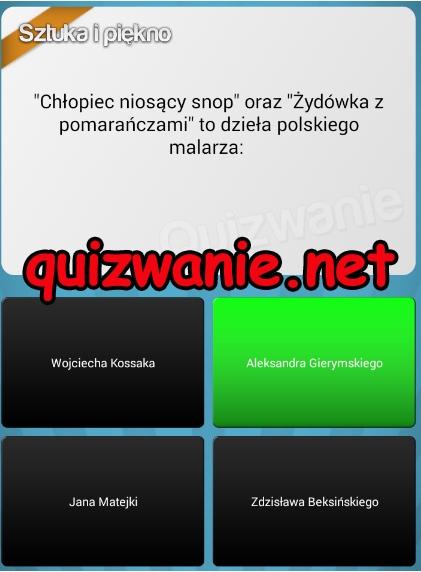 2 - Aleksandra Gierymskiego