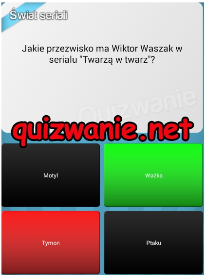 2 - Wazka