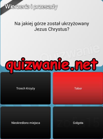 20 - Golgota