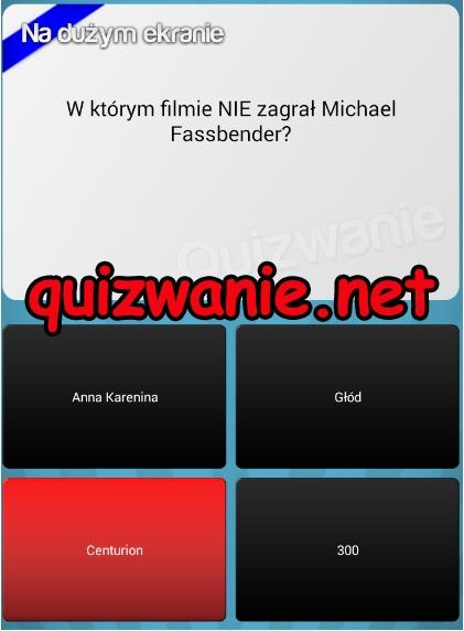 3 - Anna Karenina