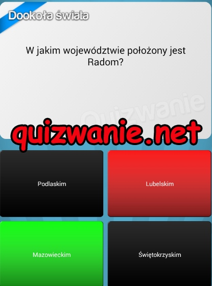 3 - Mazowieckim