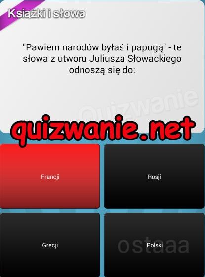 3 - Polski