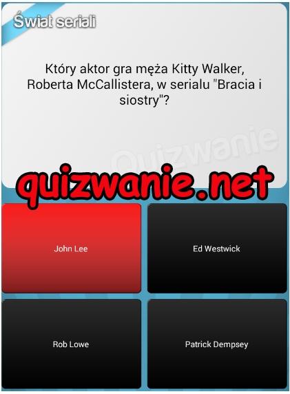 3 - Rob Lowe