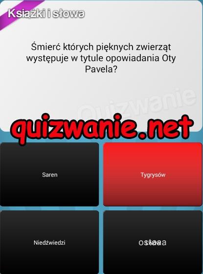 4 - Saren