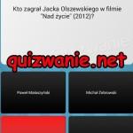 5 - Michal Zebrowski