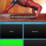5 - Spider-Man