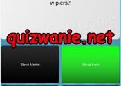 5 - Steve Irwin