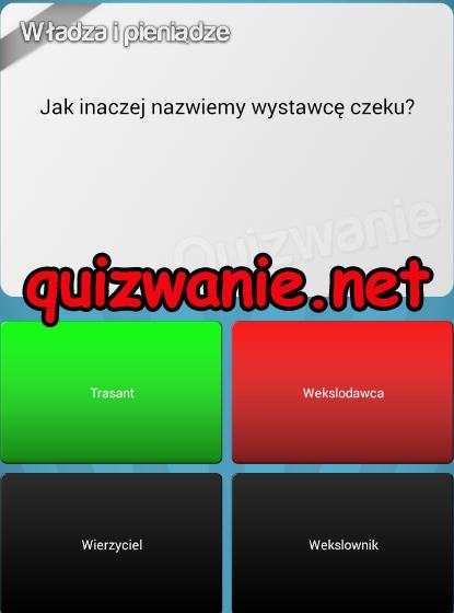 5 - Trasant