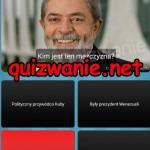 7 - Bulu Prezydent brazylii