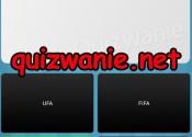 8 - Uefa