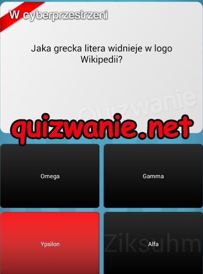 9 - Omega