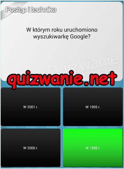 9 - w1998 r